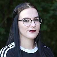 Katharina Dörschmidt